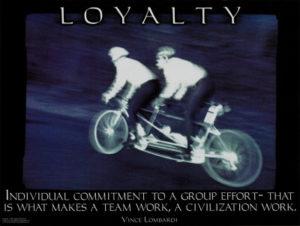loyalty-poster