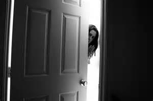 opening-a-door